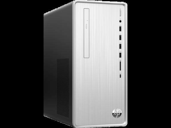 HP Pavilion Desktop - TP01-0145m - Right |https://ssl-product-images.www8-hp.com/digmedialib/prodimg/lowres/c06421628.png