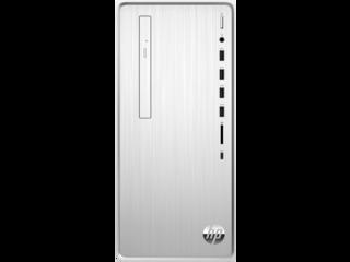 HP Pavilion Desktop - TP01-0145m