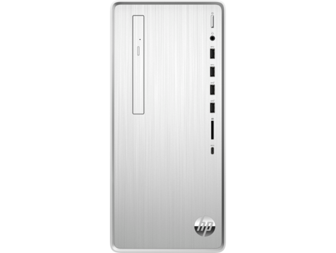 HP Pavilion Desktop - TP01-1723nb