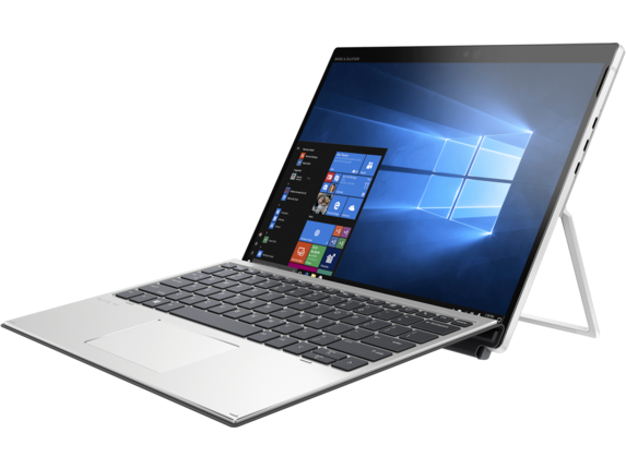 HP Elite x2 G4 Notebook PC - Customizable - Left |https://ssl-product-images.www8-hp.com/digmedialib/prodimg/lowres/c06422583.png