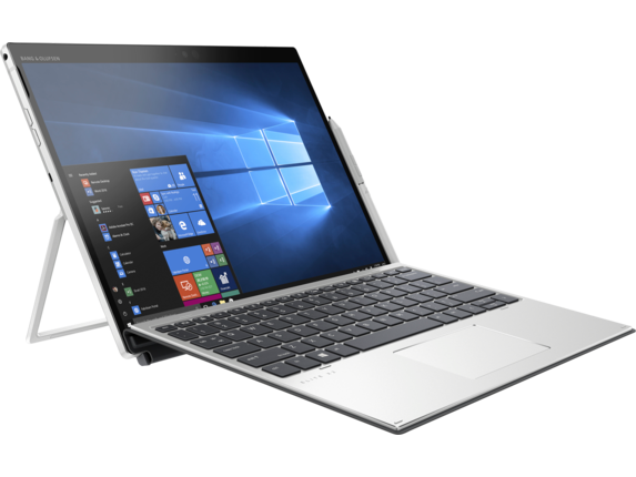 HP Elite x2 G4 Notebook PC - Customizable - Right |https://ssl-product-images.www8-hp.com/digmedialib/prodimg/lowres/c06422610.png
