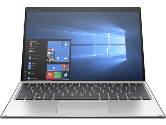 HP Elite x2 G4 Notebook PC - Customizable - Center |https://ssl-product-images.www8-hp.com/digmedialib/prodimg/lowres/c06422664.png