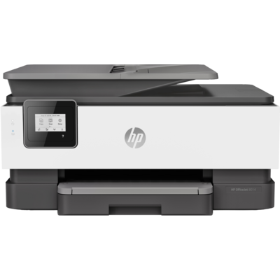 HP OfficeJet 8014 All-in-One Printer(3UC57B)
