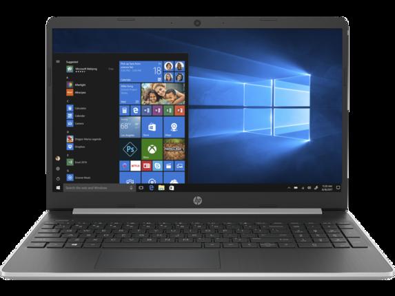 HP Laptop -15t