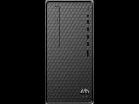 HP Desktop - M01-F1002na