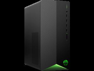 HP Pavilion Gaming Desktop - TG01-0170m