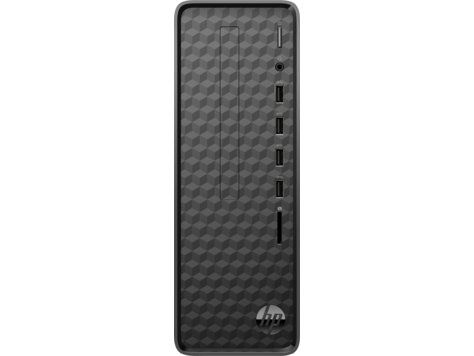 HP Slim Desktop PC S01-aF1000i (8MY20AV)