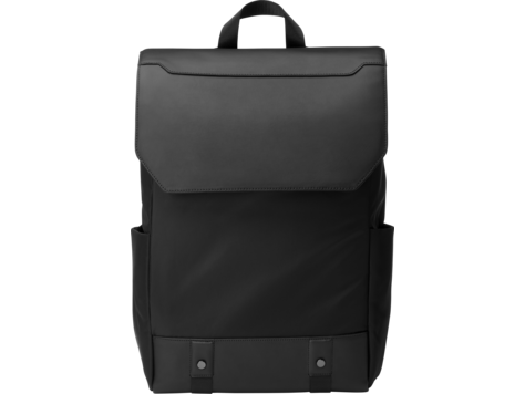 HP ENVY Uptown Backpack