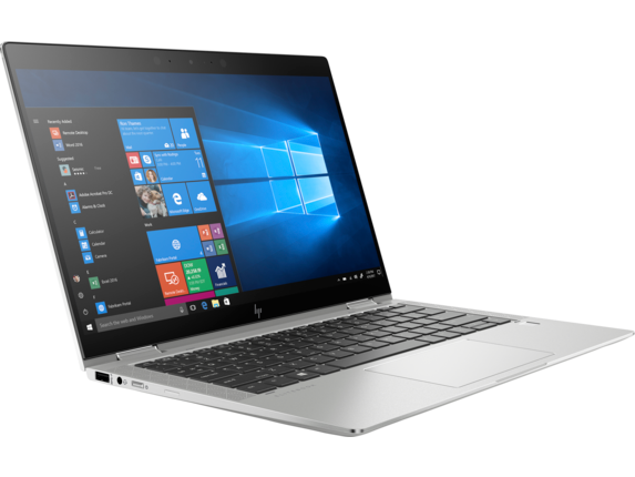 HP EliteBook x360 1030 G4 Notebook PC - Customizable - Right |https://ssl-product-images.www8-hp.com/digmedialib/prodimg/lowres/c06427118.png