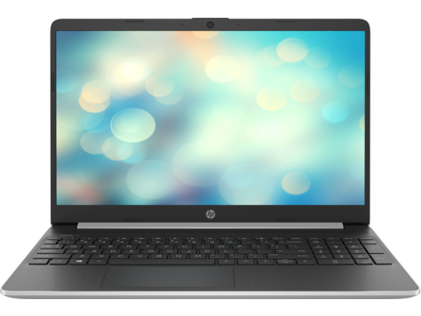 HP Notebook 15s-fq1026nq