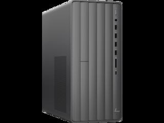 HP ENVY Desktop - TE01-0150xt