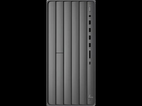 PC de escritorio HP ENVY TE01-1000i (8BN83AV)