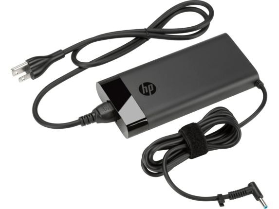 HP Omen X Power Adapter 330W with Cables Power Supply PSU 2DR32AA#ABA