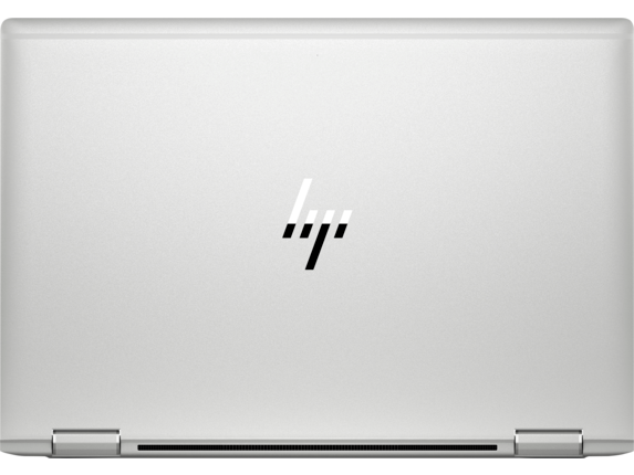 HP EliteBook x360 1030 G4 Notebook PC - Customizable - Rear |https://ssl-product-images.www8-hp.com/digmedialib/prodimg/lowres/c06429023.png