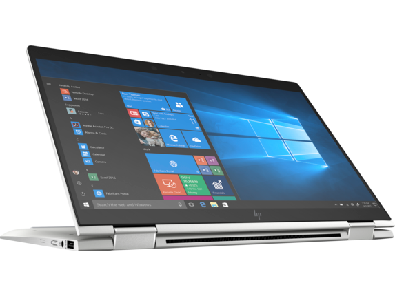 HP EliteBook x360 1030 G4 Notebook PC - Customizable - Right screen center |https://ssl-product-images.www8-hp.com/digmedialib/prodimg/lowres/c06429057.png