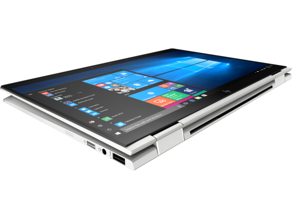 HP EliteBook x360 1030 G4 Notebook PC - Customizable - Top view closed |https://ssl-product-images.www8-hp.com/digmedialib/prodimg/lowres/c06429085.png