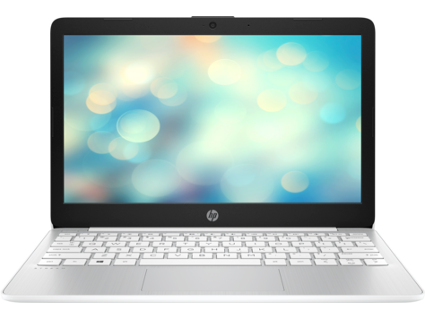HP Stream 11-ak0000 laptop