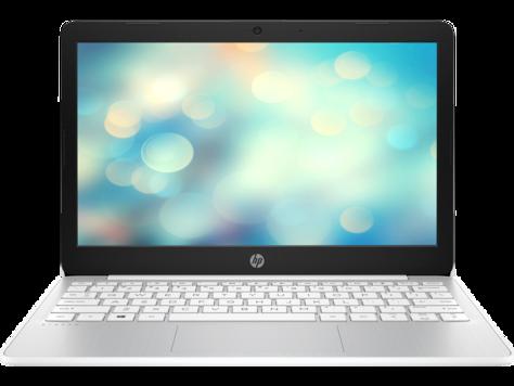 HP Stream 11-ak0000 Dizüstü Bilgisayar