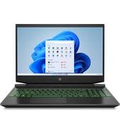 HP Pavilion Gaming 15-ec1000 Laptop PC series