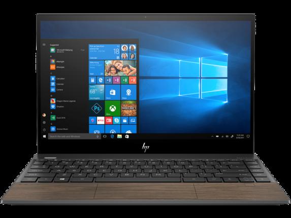 PC Etc Anything With USB Port USA Warehouse Free Ship Laptop USB LIGHT LED
