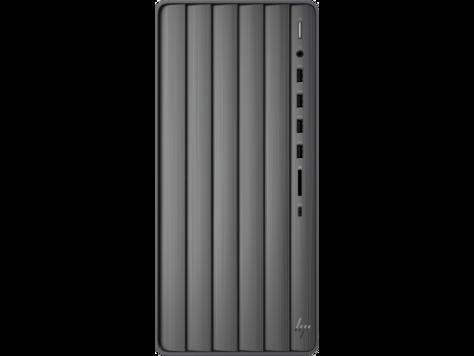 HP ENVY Desktop - TE01-0018ur