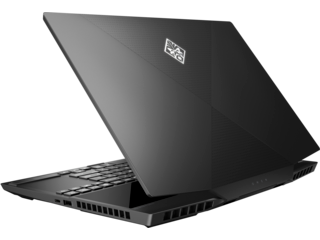 OMEN X 2S RTX Studio Laptop - 15-dg0026nr
