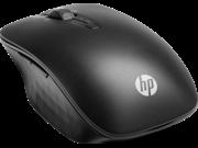 HP 6SP30AA Bluetooth-egér utazáshoz