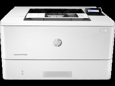 Drukarka HP LaserJet Pro M304a