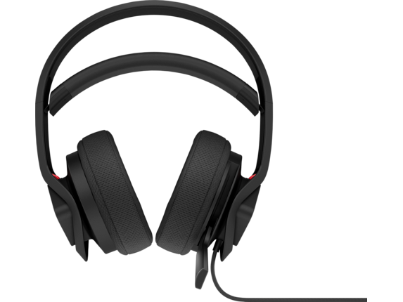 OMEN by HP Mindframe Prime Headset|6MF35AA#ABL