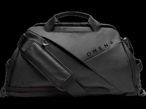 OMEN Duffel Bags