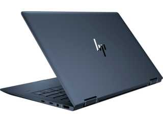 HP Elite Dragonfly Notebook PC - Customizable