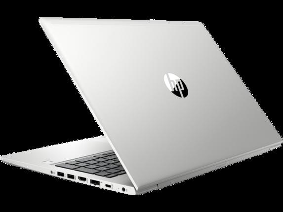 HP ProBook 450 G7 Notebook PC - Customizable - Left rear