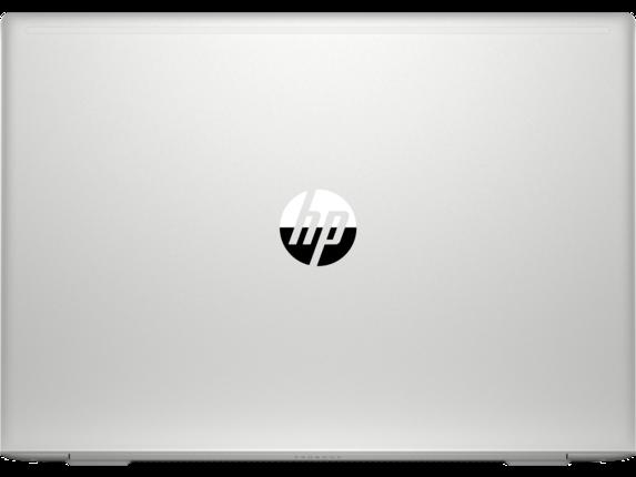 HP ProBook 450 G7 Notebook PC - Customizable - Rear
