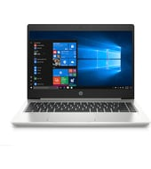 Ordinateur portable HP ProBook 440 G7