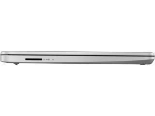 HP 340S G7 Notebook PC - Customizable