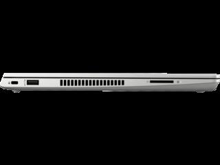 HP ProBook 430 G7 Notebook PC (6YX14AV) - Img_Right profile closed_320_240