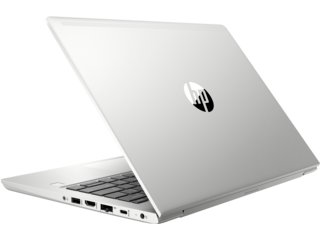 HP ProBook 430 G7 Notebook PC (6YX14AV) - Img_Left rear_320_240