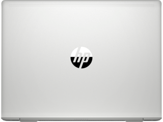 HP ProBook 430 G7 Notebook PC - Customizable