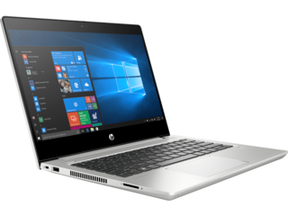 HP ProBook 430 G7 Notebook PC (6YX14AV) - Img_Right_320_240