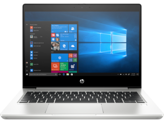 HP ProBook 430 G7 Notebook PC (6YX14AV) - Img_Center_320_240