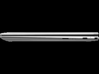 HP Spectre x360 - 13-aw0020nr
