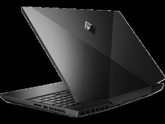 OMEN Laptop - 15t - Rear