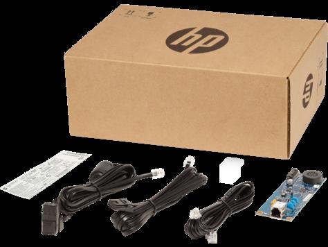 HP MFP Analog Fax Accessory 700