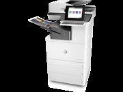 HP T3U56A A3 Color LaserJet Enterprise Flow MFP M776zs