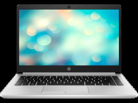 HP 340 G7 Notebook PC