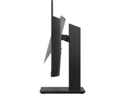 HP 7VH44AA P24h G4 60,45 cm (23,8 hüvelyk) FHD 1920x1080@60Hz monitor