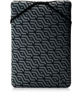 HP Reversible Protective 15.6-inch Laptop Sleeve