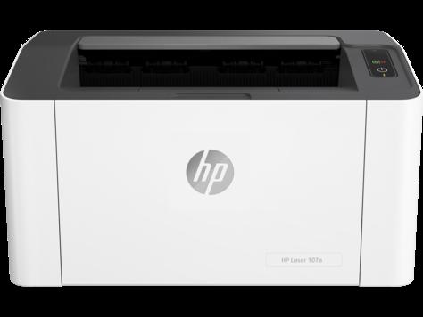 HP Laser 100 printerserie