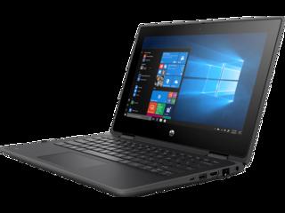 HP ProBook x360 11 G5 EE Notebook PC