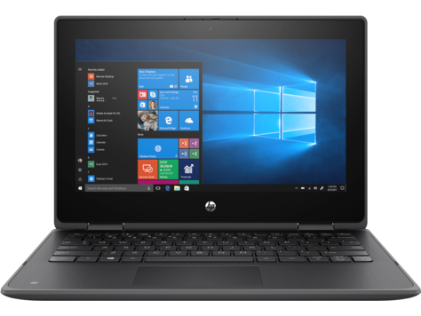 HP ProBook x360 11 G5 EE Notebook PC